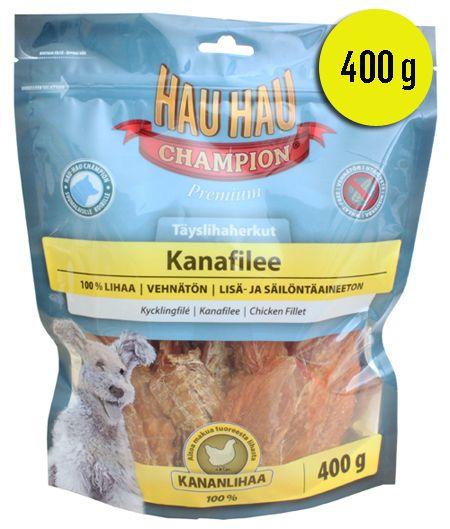 Hau Hau Champion Tayslihaherkut Kanafilee 400 G Snacks Pop Tarts Snack Recipes