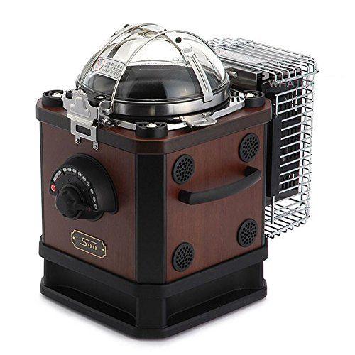 Icoffee Coffee Roaster Home Bean Electric Roasters Machine Icoffee N 905cr 220v Coffee Bean Roasters Electric Roaster Home Coffee Machines