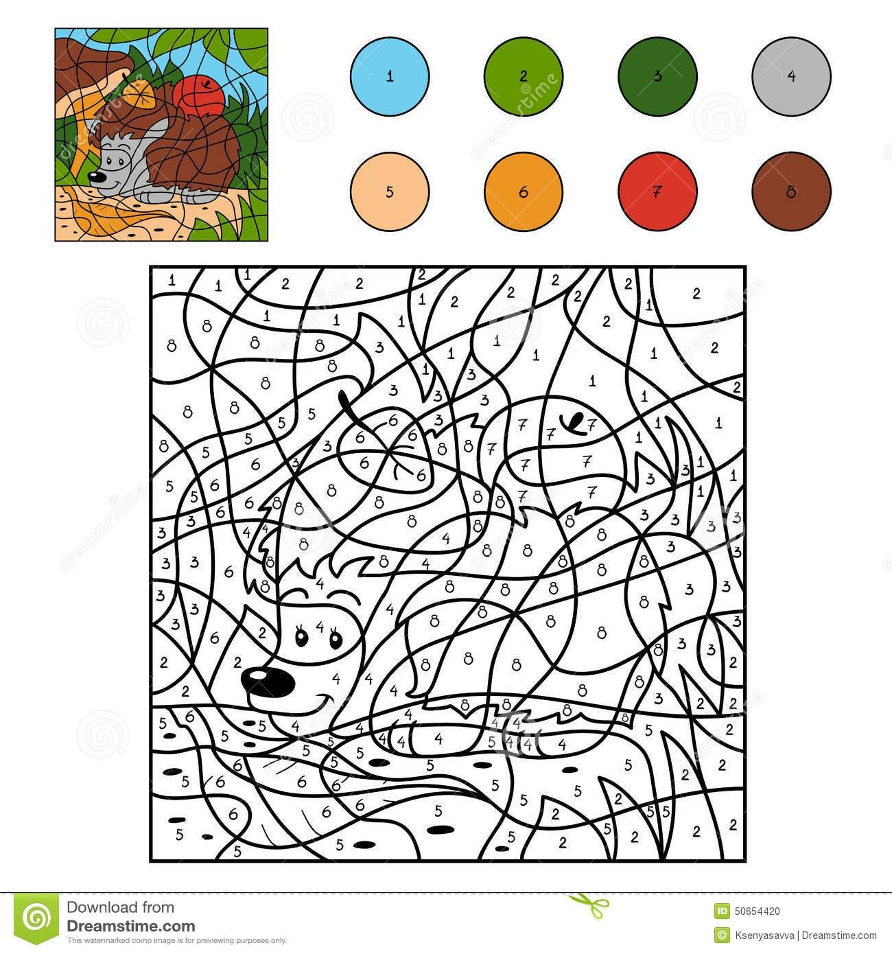Pin By Ingrid Hirz On Classroom Lovables Summer Coloring Pages Free Printable Coloring Pages Coloring Pages
