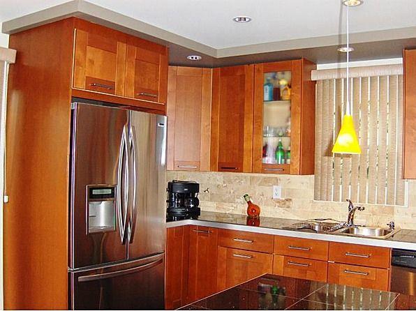 Ikea Kitchen New Kitchen Ikea Kitchen Home Decor