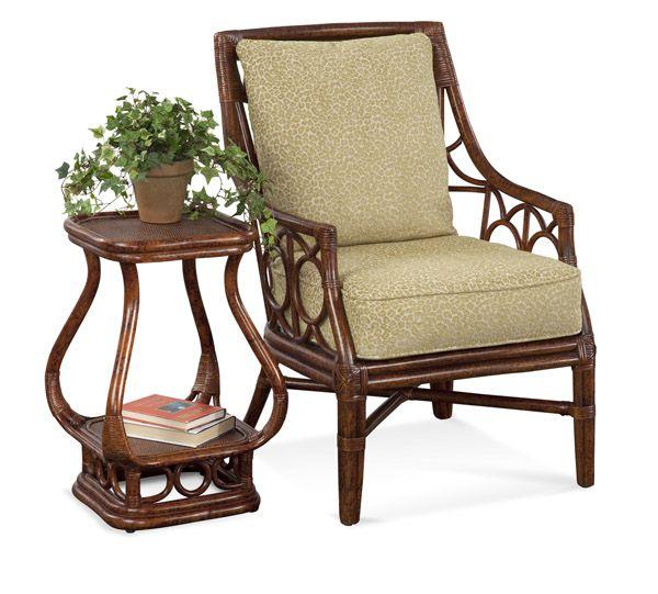 Braxton Culler   2982 001 Chair