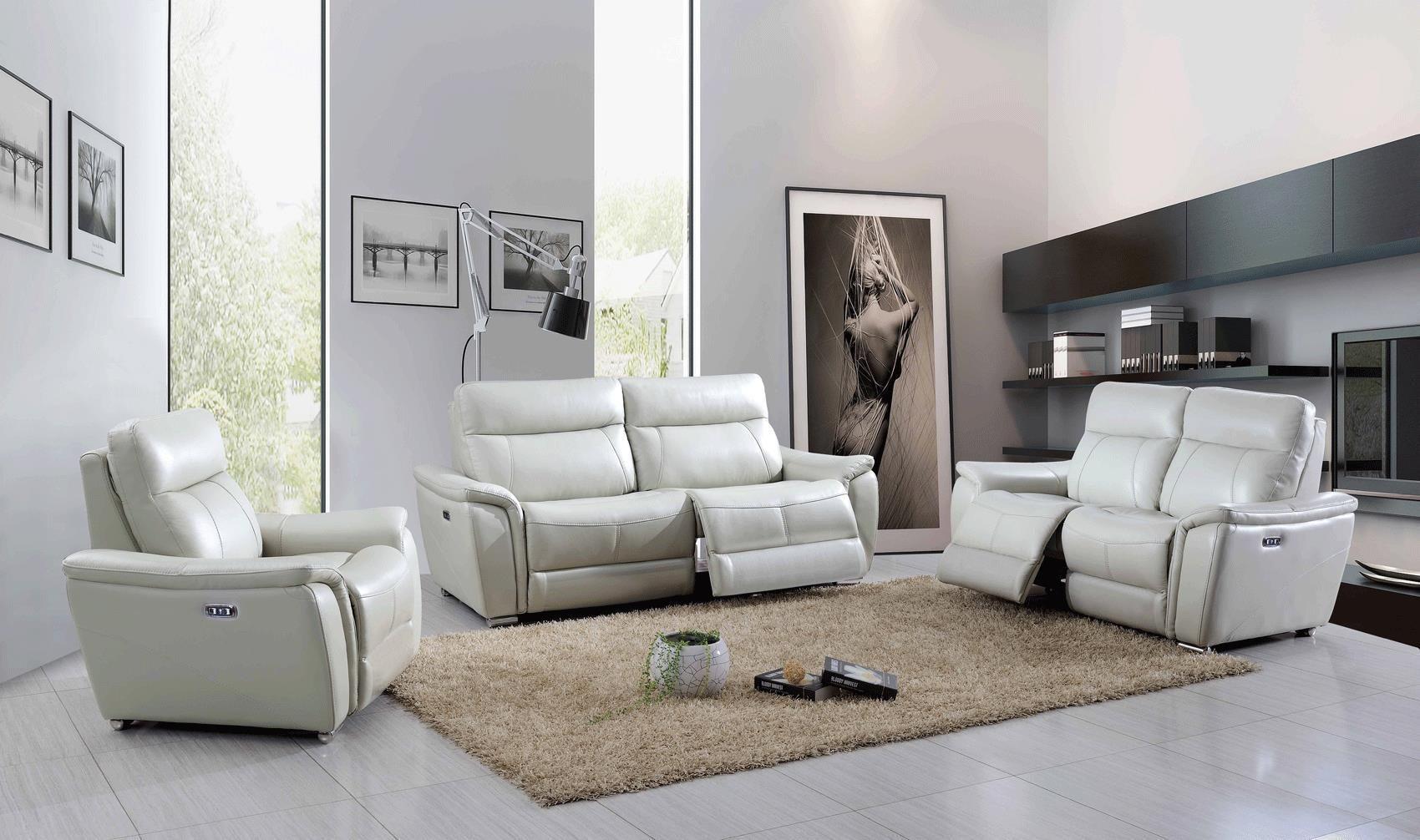 45+ Light grey living room set ideas