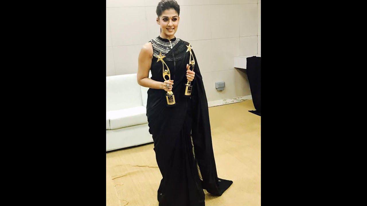 Tamil actrice sexe vidéo