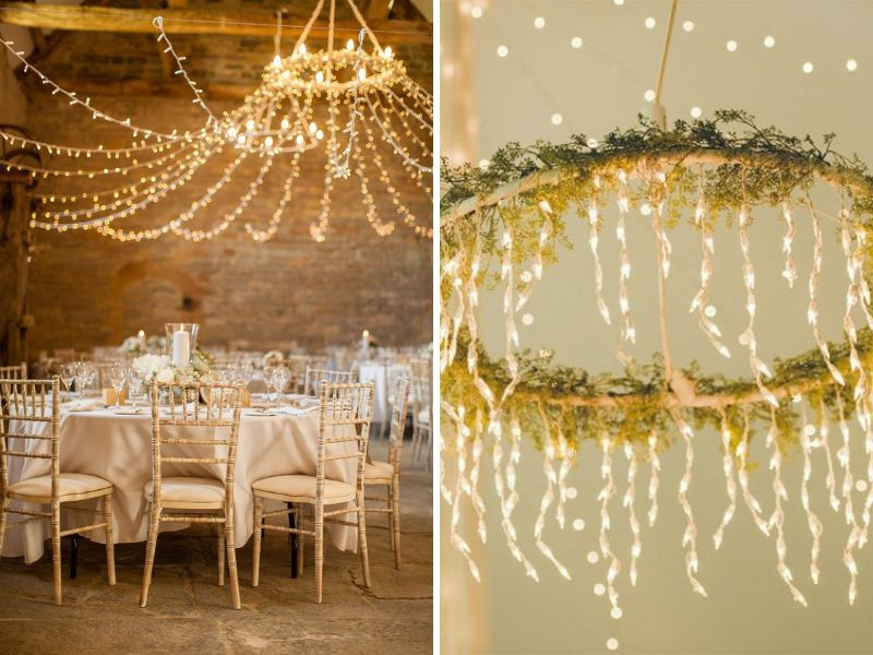 Stunning Ideas For Wedding Ceiling Decorations Wedding Ceiling