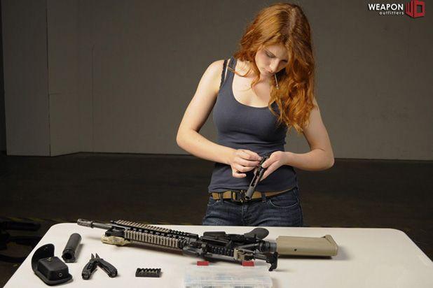Gun Cleaning - DIY   Best Online Ammunition store near me