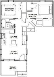 Image result for 1br 1b 400 sq ft tiny house plans | 1 bdrm ... on 400 ft high, 400 ft studio plans, 400 ft tiny houses, 400 ft apartment, 400 ft building, 400 ft yacht,