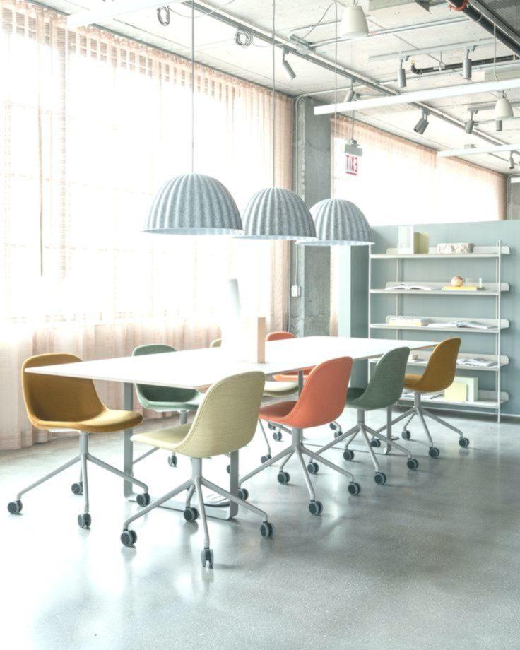 Modern Scandinavian Office Chair Inspiration For Office Space Interior From Muut Home Decor Design Office Interior Design Space Interiors Home Office Design