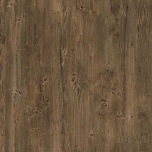 Best Tarkett® Bravado Oak Suede 8 1 16 X 47 5 8 Laminate 640 x 480