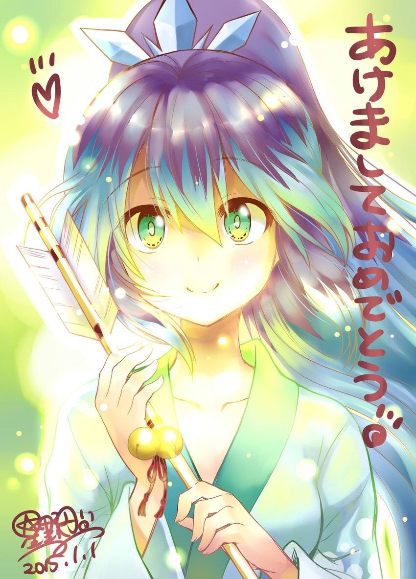 Pin By Lola Martinez On Cosas Multiples Anime Images Anime Anime Movies