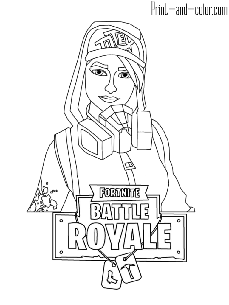 Fortnite Fortnite In 2019 Coloring Pages Coloring Pages In 2020 Unicorn Coloring Pages Cartoon Coloring Pages Free Coloring Pages
