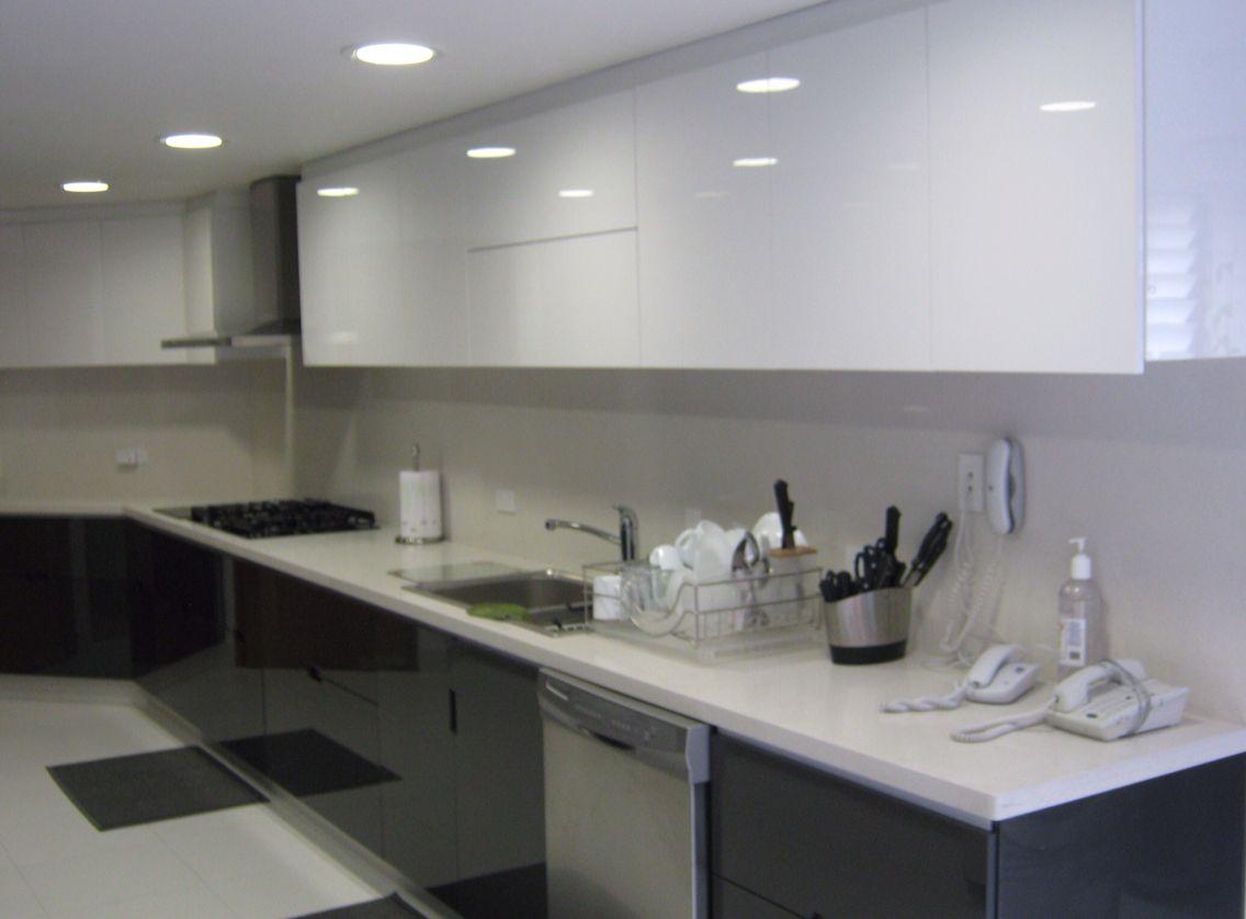 www.goqui.com.co - Diseño de Interiores - Remodelaciones - Bogota ...
