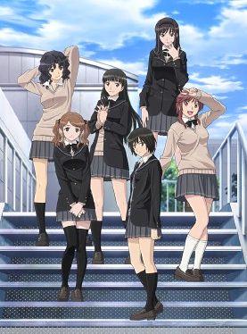 anime ecchi serien stream