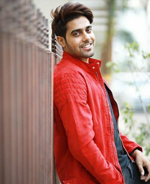 Pin By Dilip Kumar On Dilip Kumar Famous Singers Hot Male Models Punjabi Models