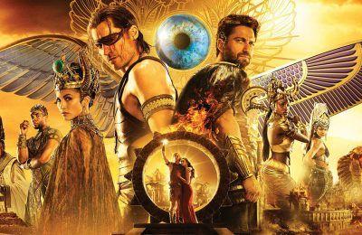 Vigilar cine trailers, noticias de series, trailers de cine and latest movie reviews en línea con critica pelicula solamente en www.universocine.com. Visitar: http://www.universocine.com/category/podcast/