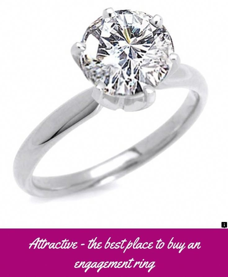 Click The Link To Learn More The Best Place To Buy An Engagement