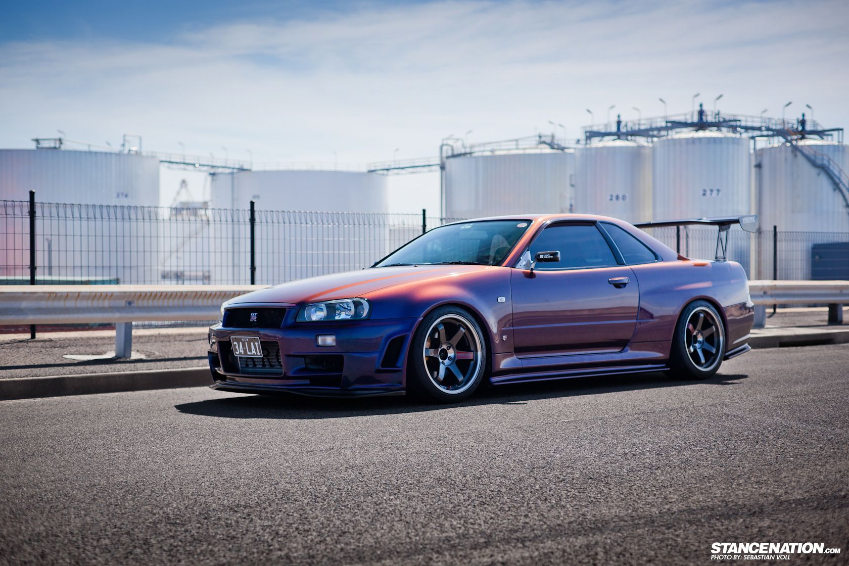 david s nissan skyline r34 gtr vehicles in motion pinterest nissan skyline nissan and. Black Bedroom Furniture Sets. Home Design Ideas