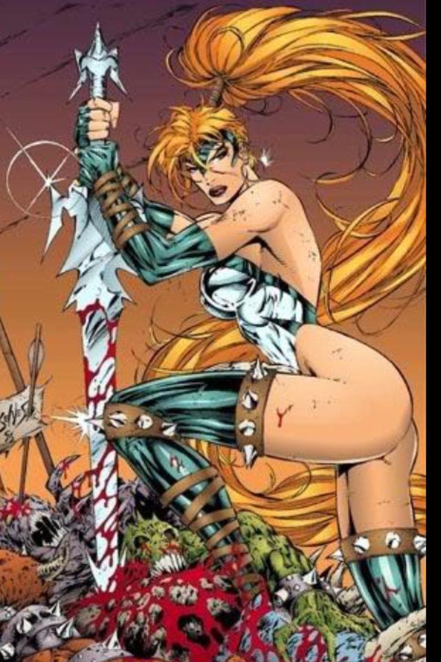 Artemis | Dc heroes, Wonder woman, Comic books