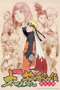 Naruto Shippuden Filler List | The Ultimate Anime Filler ...