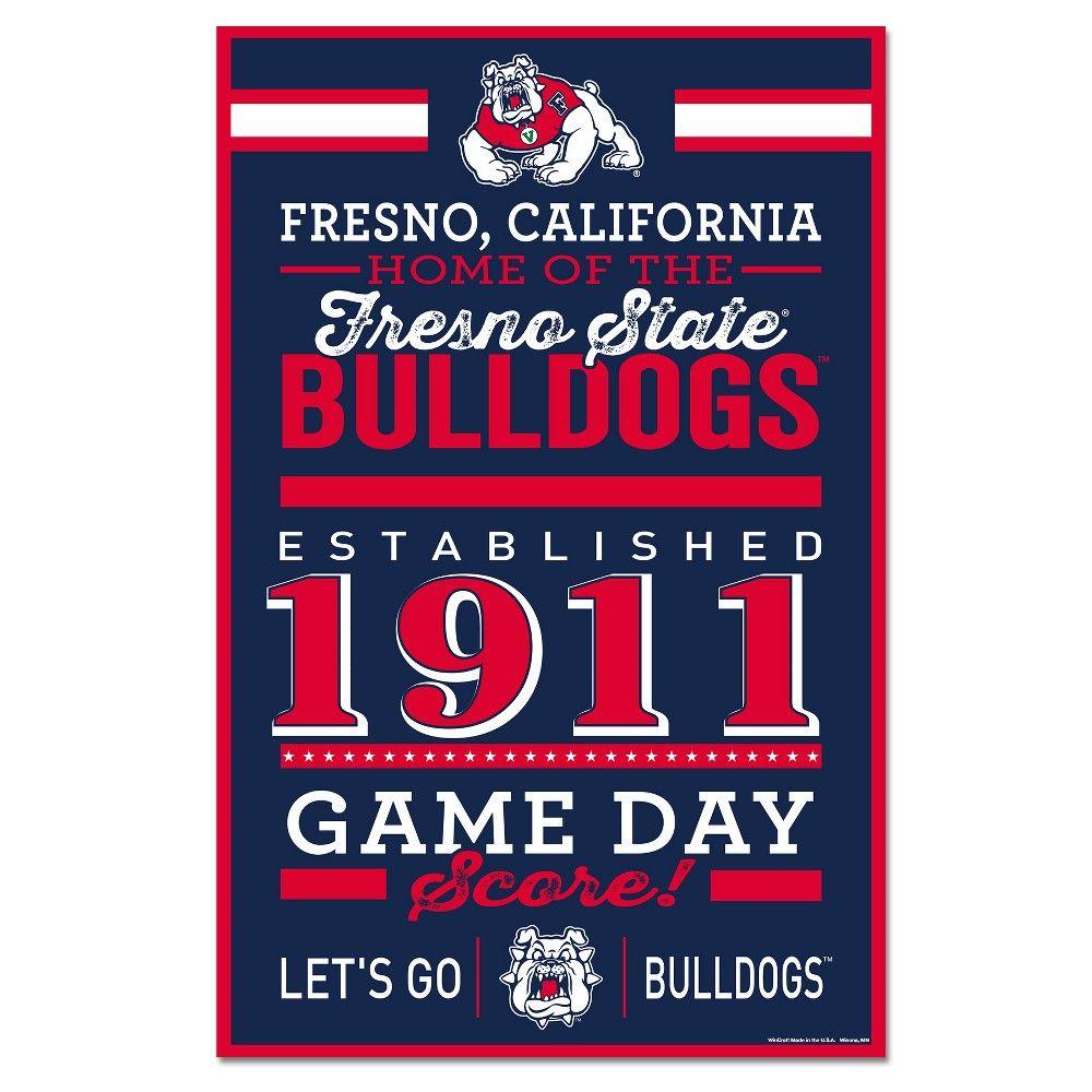 8.5x11-Inch GameWear NCAA LSU Tigers Classic Basketball Portfolio