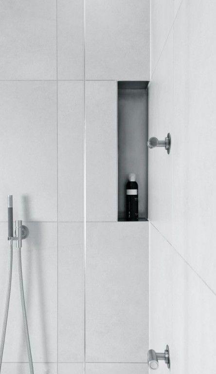 Interieur   Nis in de muur • Stijlvol Styling - WoonblogStijlvol Styling – Woonblog