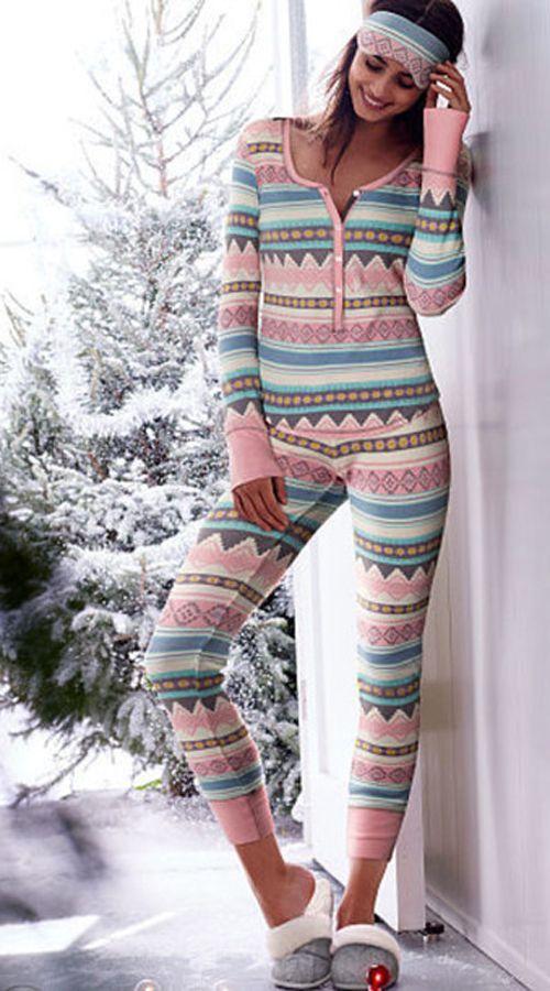 81067840752a cute jumpsuit fashion pajamas disney onesie sexy pants nightwear 28 ...