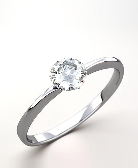 Finding The Best Engagement Ring Insurance Companies Engagement Ring Insurance Companies Off Best Engagement Rings Engagement Ring Insurance Engagement Rings