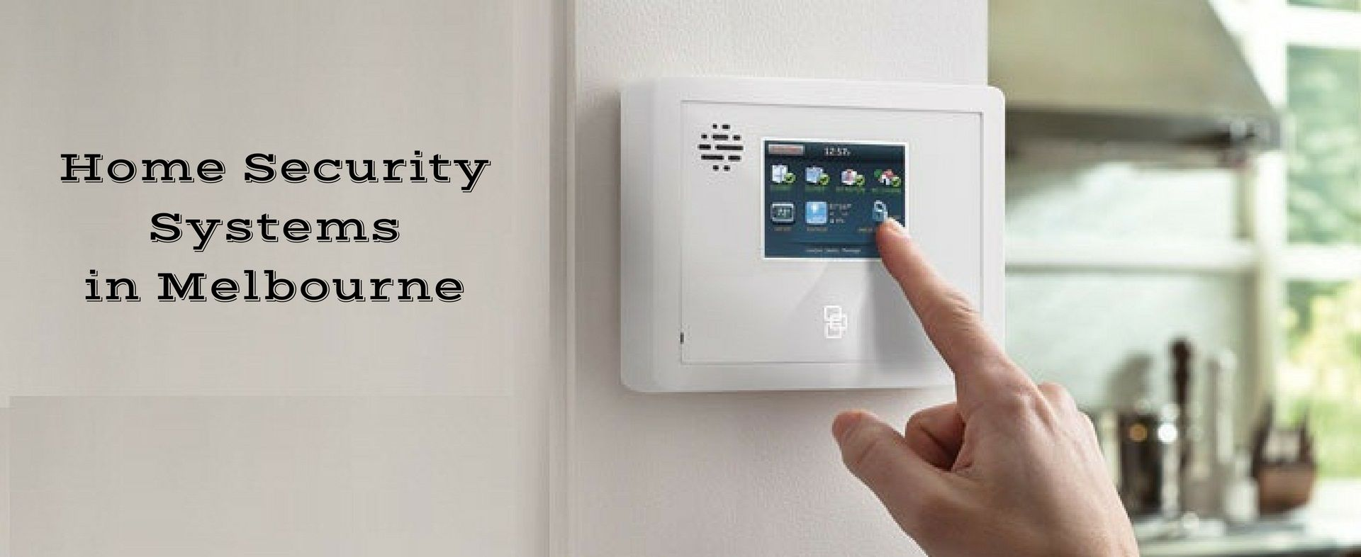 Looking For A Professional Home Security Systems In Melbourne Top Tech Security Systems Speciali Home Security Systems Home Security Best Home Security System