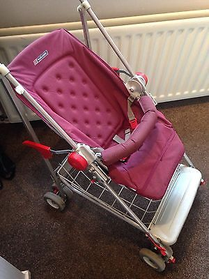 Pin By Stroller Boutique On Pushchairs Baby Strollers