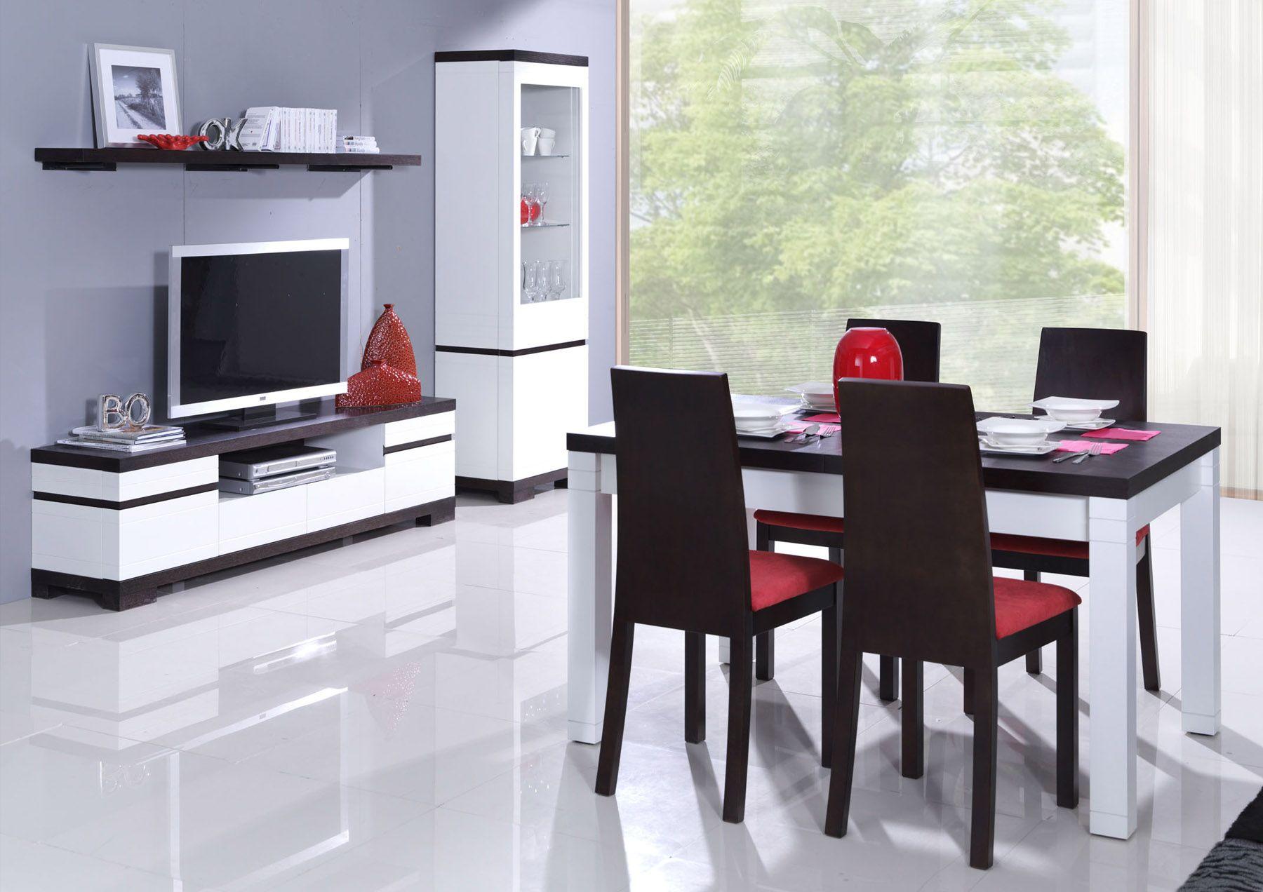 Goedkope Design Meubels.Moderne Wandmeubels Modern Tv Wandmeubels Design Meubels