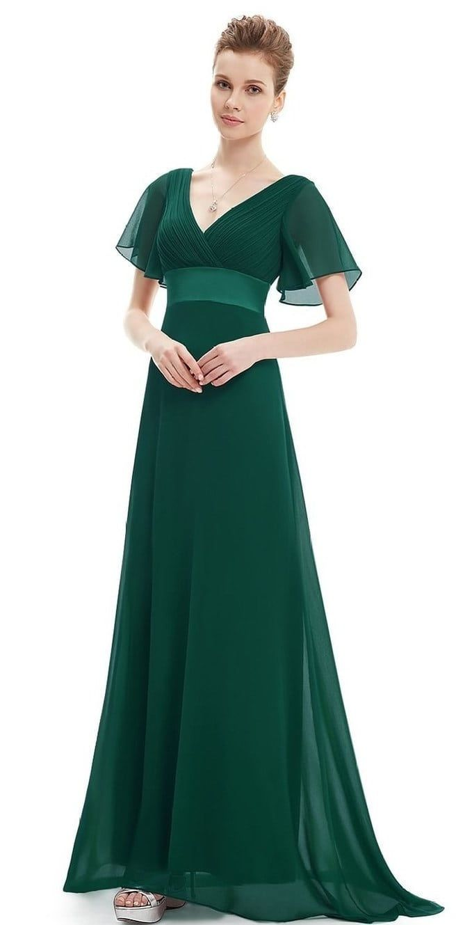 fdf28b0d8681 34 Prom Dresses You Can Get On Amazon That You'll Actually Want To Wear