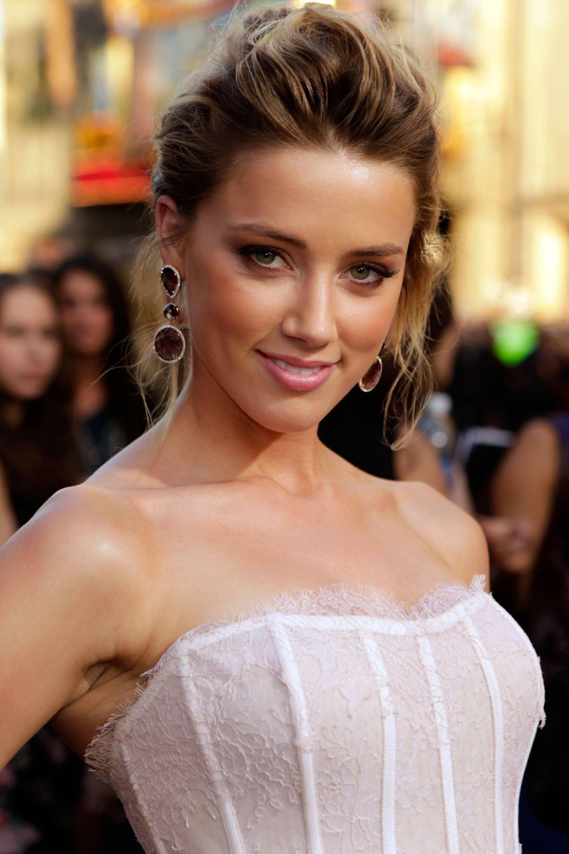 Amber Heard Leaked Nudes amber heard | amber heard height, amber heard hot, amber heard
