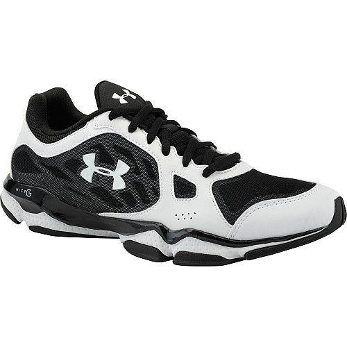 ab1878c95f UNDER ARMOUR Men's Micro G Pulse TR Cross-Training Shoes | My home ...