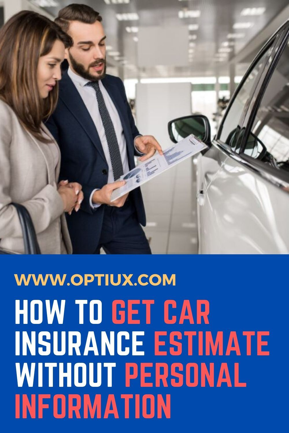 How To Estimate Auto Insurance Rates For Your Car In 2018 Car Insurance Rates Low Car Insurance Car Insurance Tips