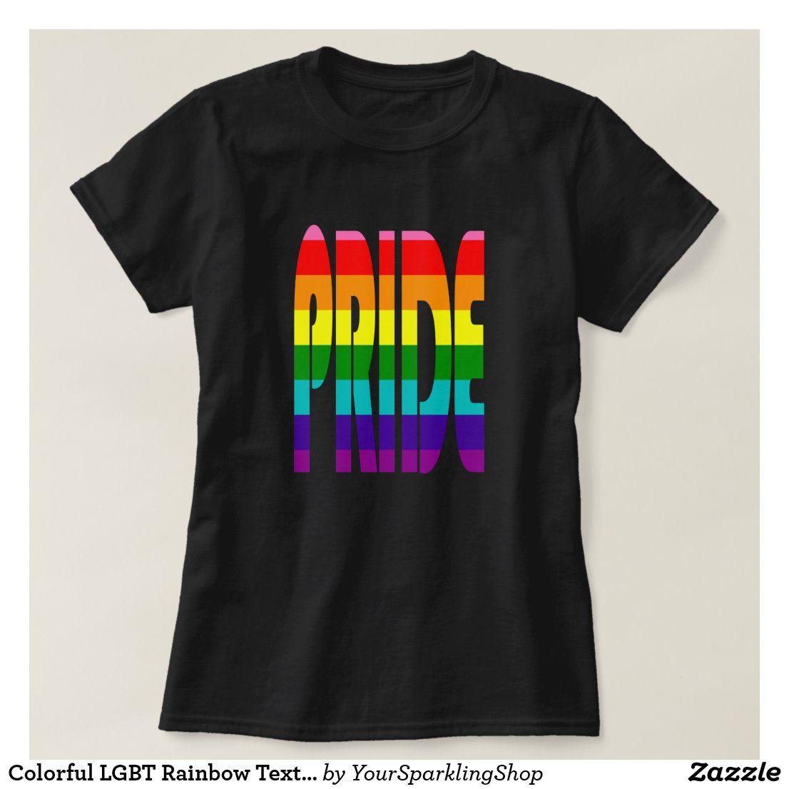 GAY PRIDE Rainbow Flag car bumper sticker decal 5 x 4 Sticker Stand