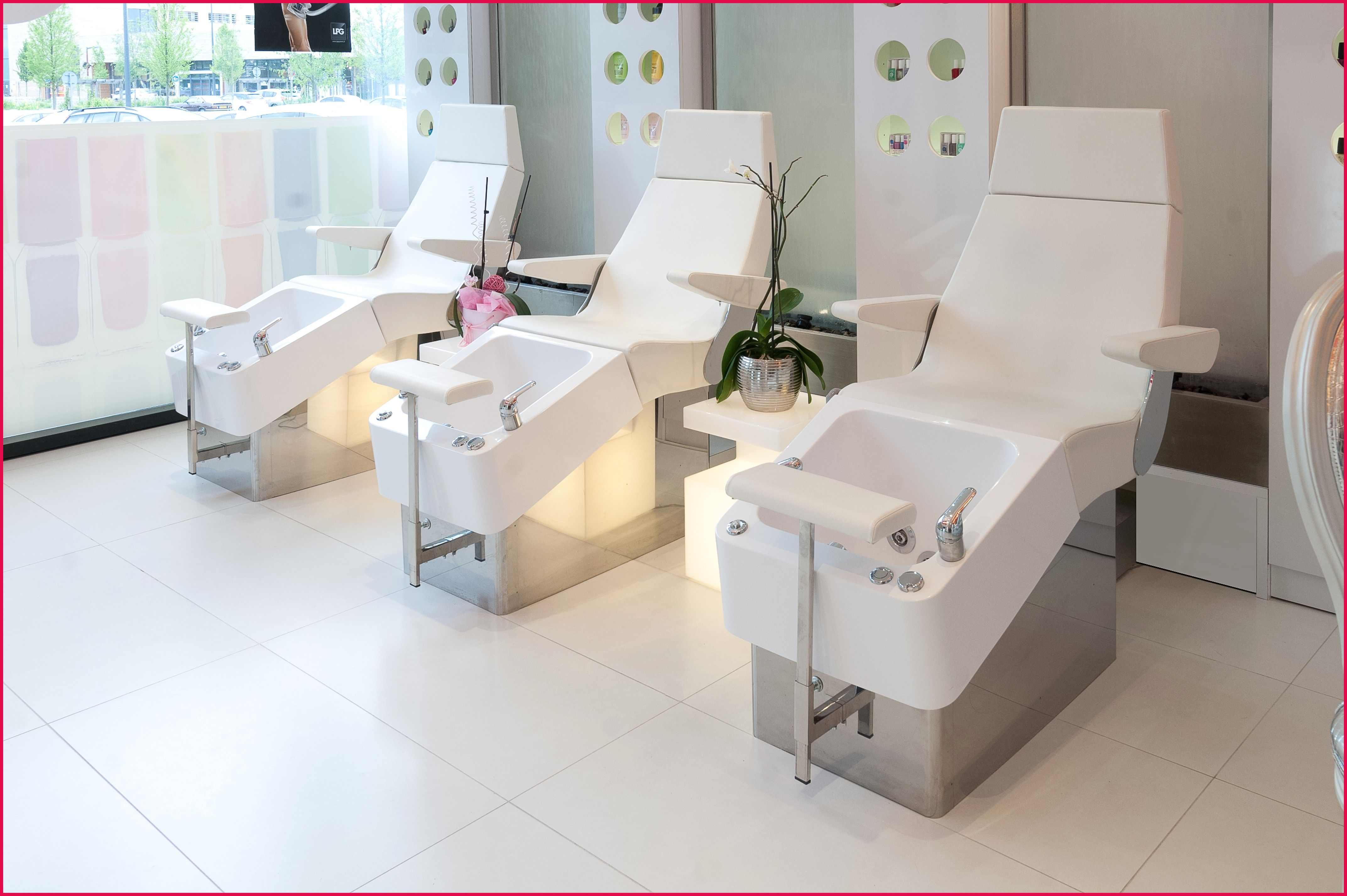Resultat De Recherche D Images Pour Chaise Pedicure Salon De