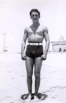 f0692a1cec 1930s swimwear - Google Search | Eurydice | Vintage swimsuits ...
