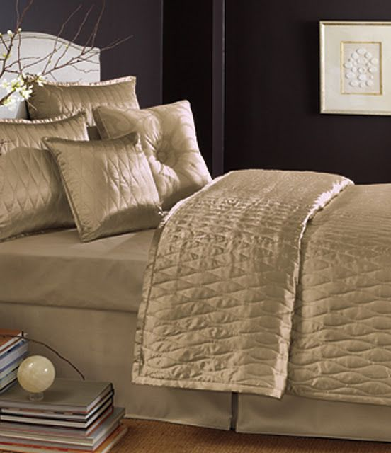 Dillards Home Decor: 2013 Candice Olson Bedding Collection From Dillards