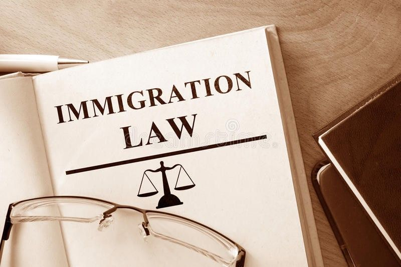 Brazil Introduces New Immigration Law