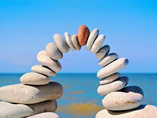 Image result for mind balance