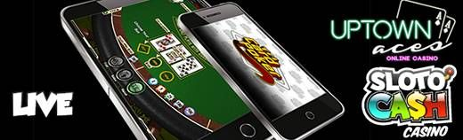 Players only online casino monte casino za
