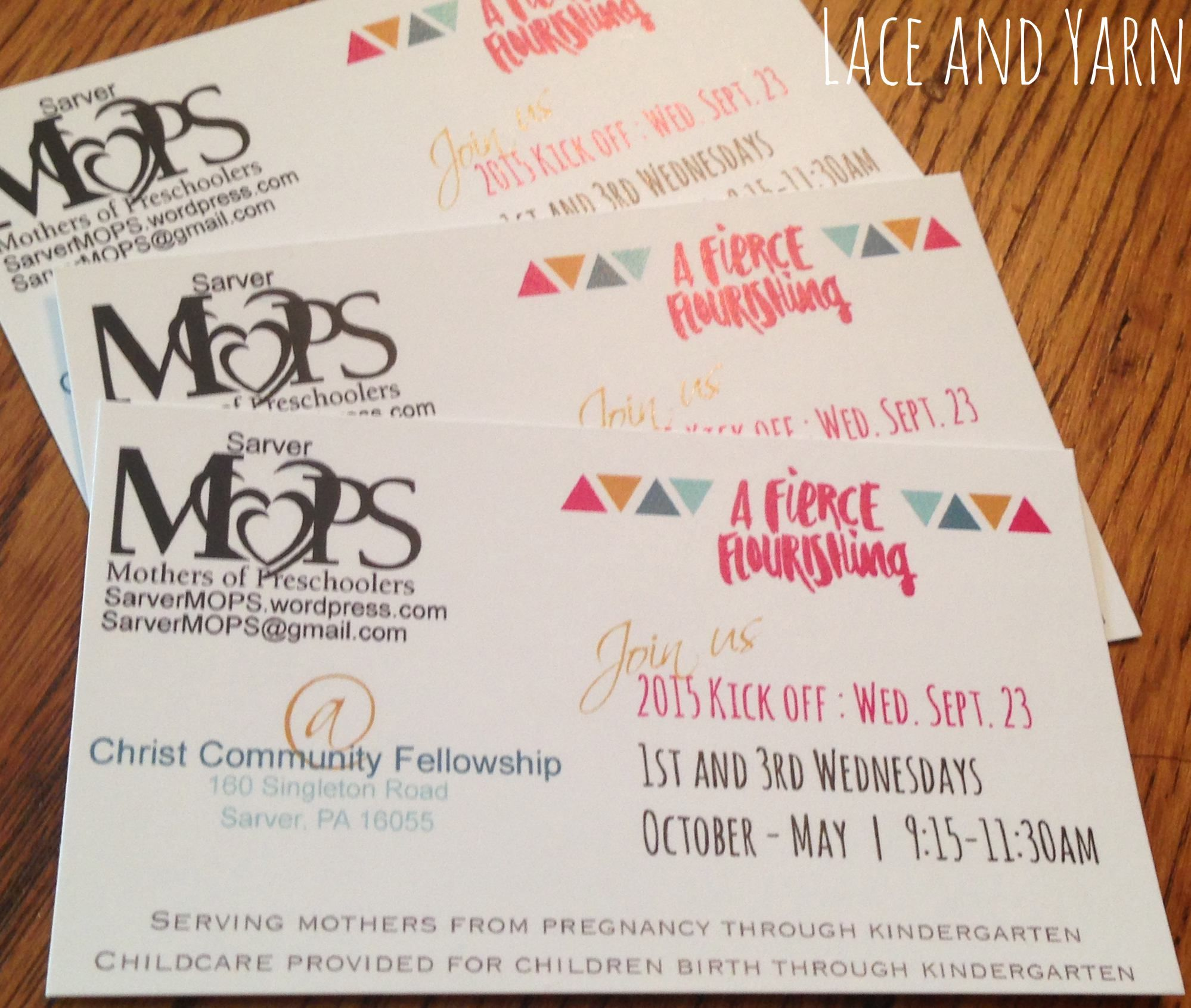 Church Invite Cards : Church Fundraising Invitation Cards - Superb ...