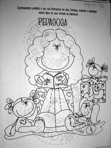 Pin de nadia josefina arzuza noriega en Dibujos | Pinterest ...