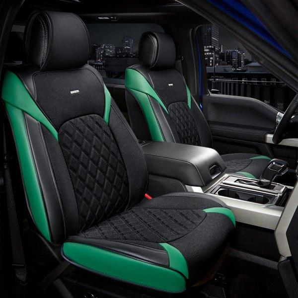 Pin On Kia Optima Mods Customer Interior