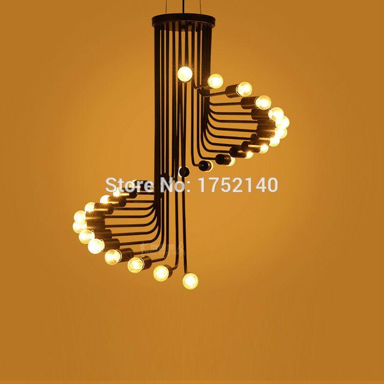 image result for vintage hanging bulbs fins room pinterest