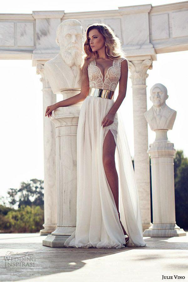 Greek style prom dress | PRINCESS ATTIRE | Pinterest | Prom and Princess