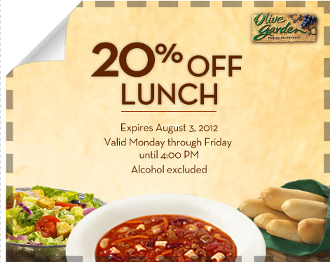 Olive Garden Specials And Coupons Money Saving Mom Olive Garden Coupons Olive Gardens Free Printable Coupons