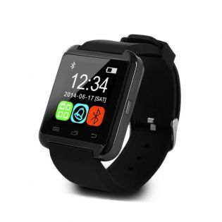 Victor Akilli Saat S88 1 54 80mah Akilli Saat Giyilebilir Teknoloji Smartwatch