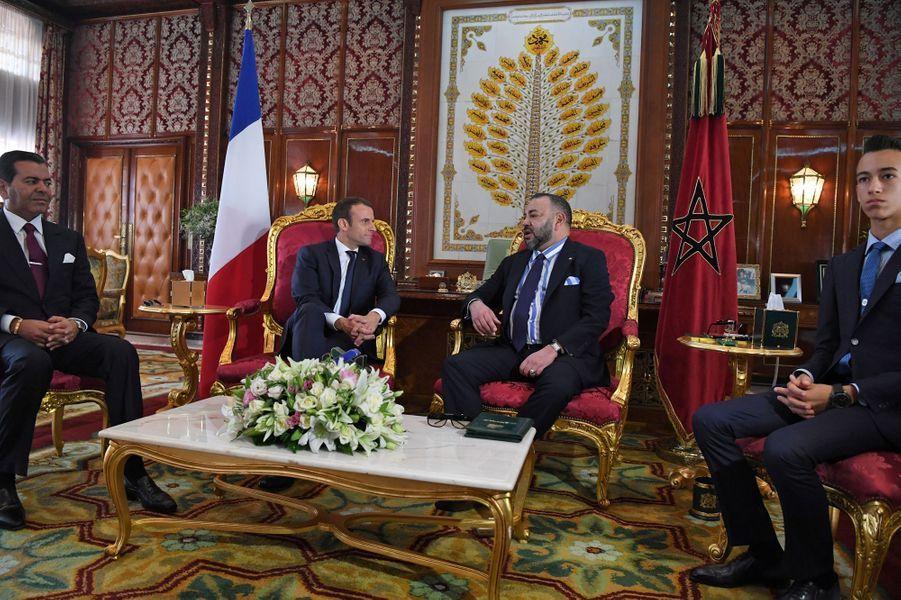 Épinglé sur Morocco