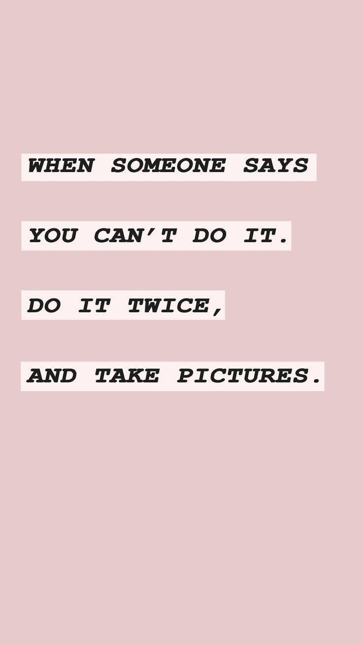 Small Business Quotes Quote Quotes Smallbizquotes Motivation Business Busine Zitate Business Businessbu Positive Quotes Motivational Quotes Words