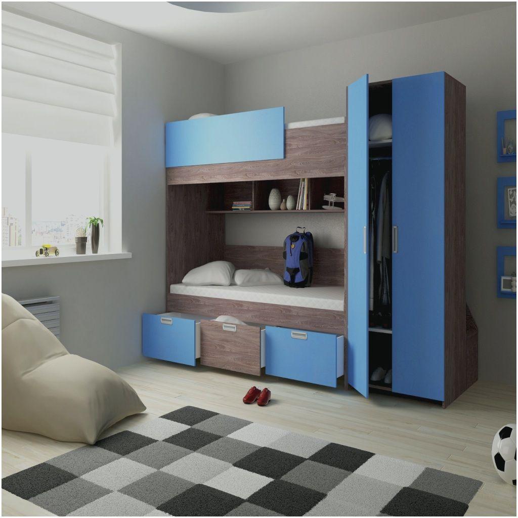 Awesome Möbel Boss Kinderzimmer - Inspirierende Blog ...